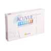 Vistakon - Acuvue 2 Colours Enhancers Contact Lenses