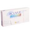 Vistakon - Acuvue 2 Colour Opaques Contact Lenses