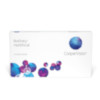 Coopervision - Biofinity Multifocal Contact Lenses
